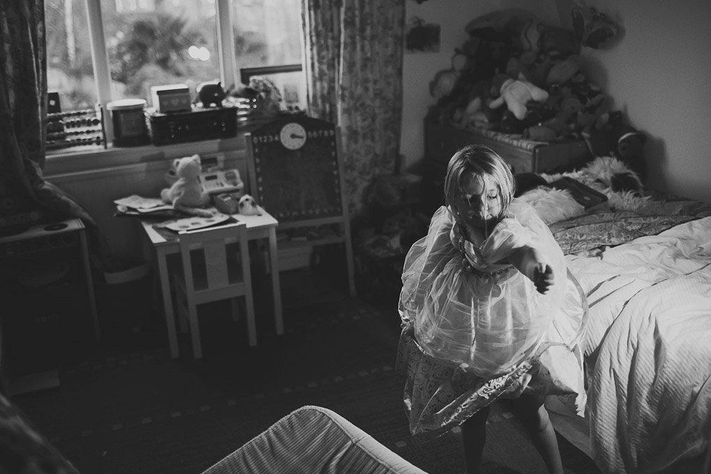 chorlton-manchester-documentary-family-photography-002
