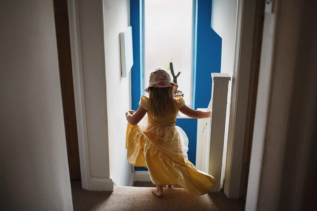 chorlton-manchester-documentary-family-photography-003
