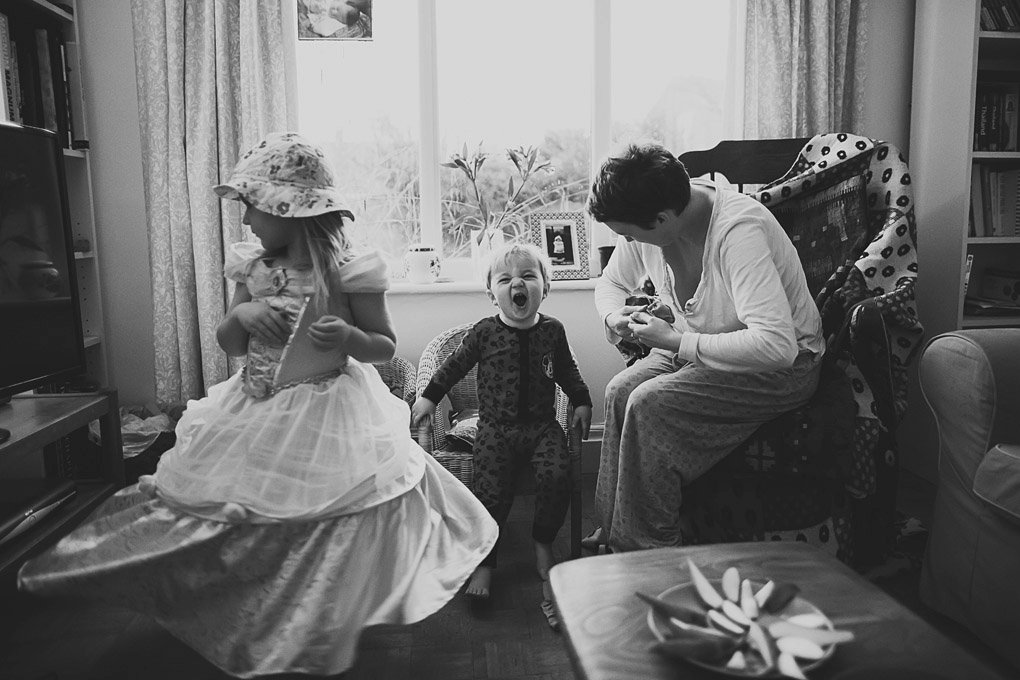 chorlton-manchester-documentary-family-photography-007