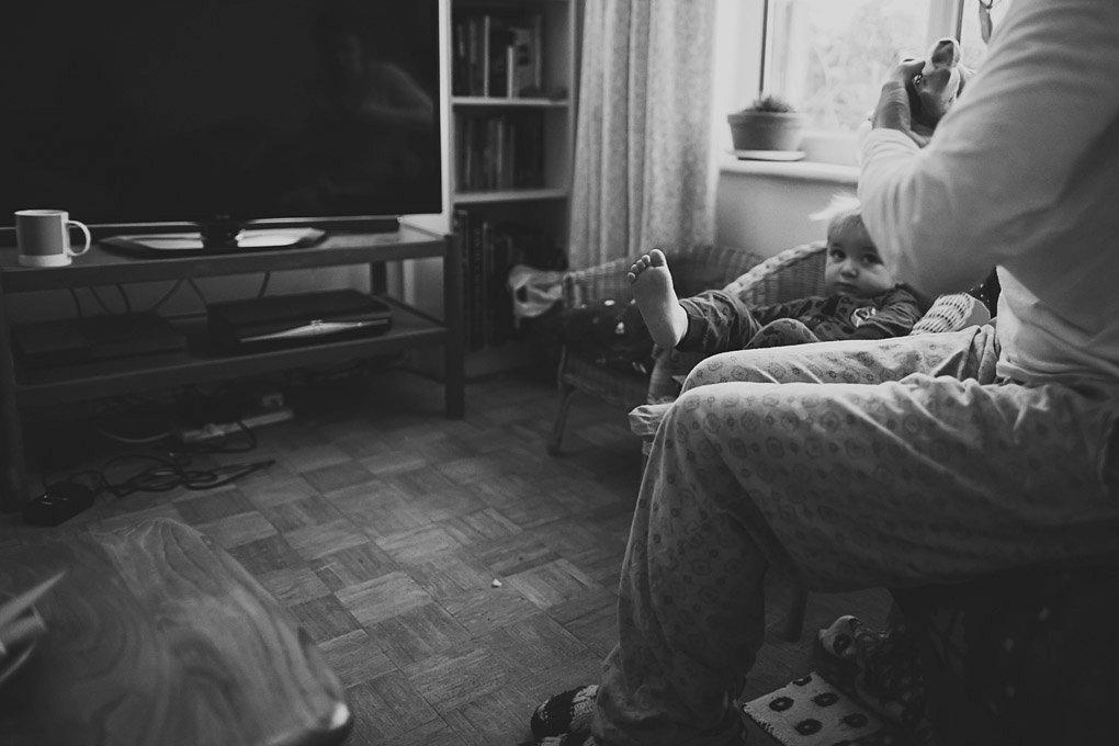 chorlton-manchester-documentary-family-photography-009