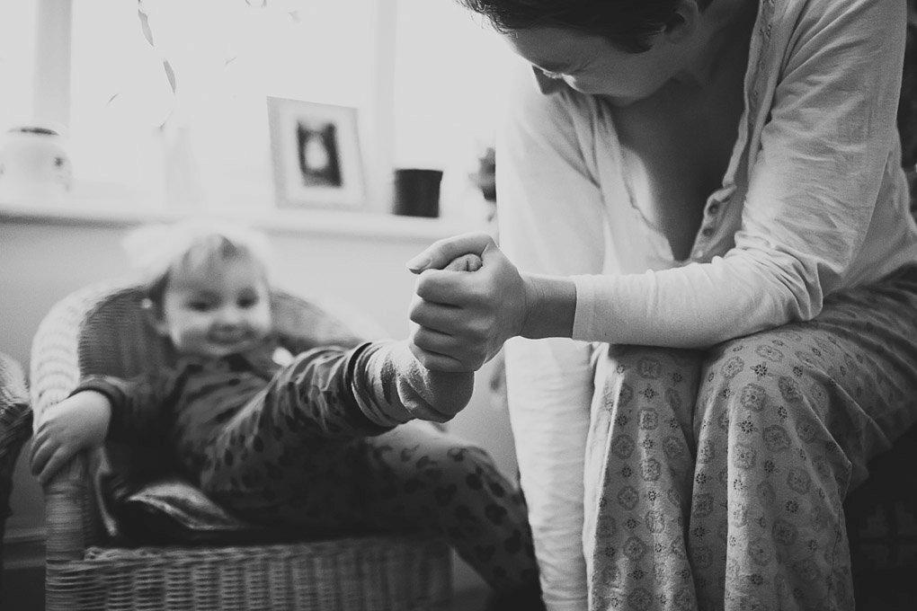 chorlton-manchester-documentary-family-photography-010