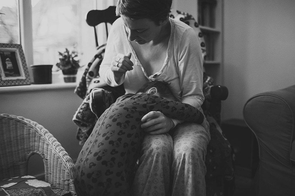 chorlton-manchester-documentary-family-photography-011
