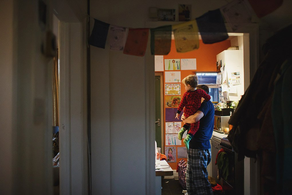 chorlton-manchester-documentary-family-photography-013