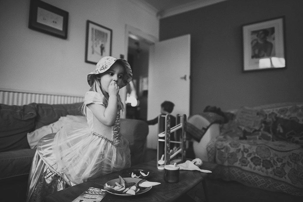 chorlton-manchester-documentary-family-photography-014