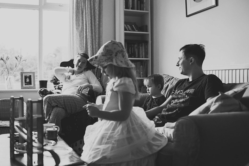 chorlton-manchester-documentary-family-photography-015