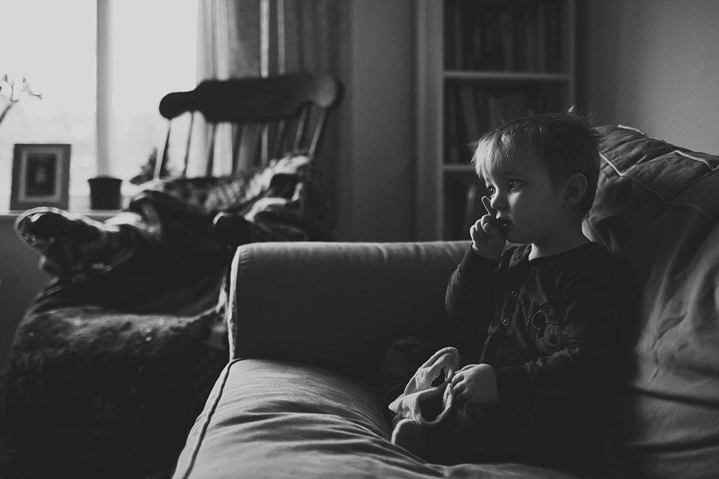 chorlton-manchester-documentary-family-photography-018