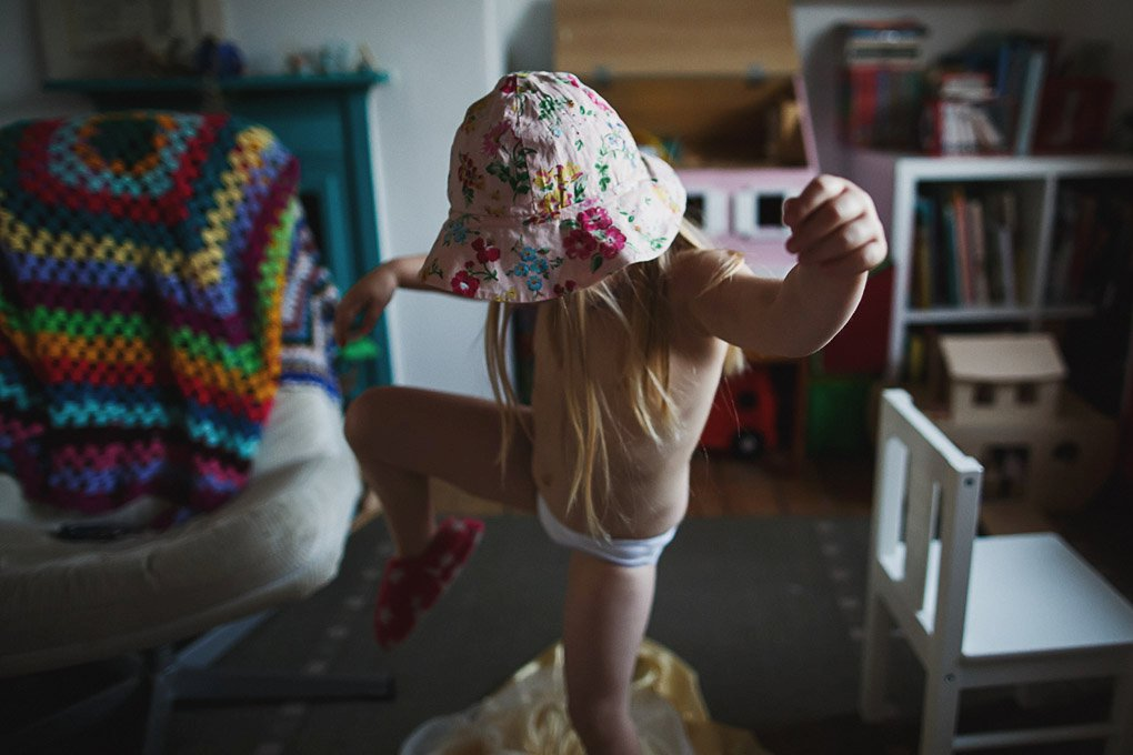chorlton-manchester-documentary-family-photography-020