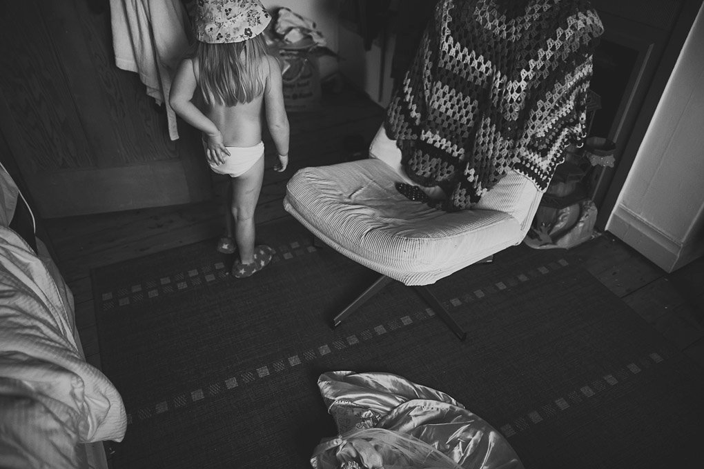 chorlton-manchester-documentary-family-photography-021