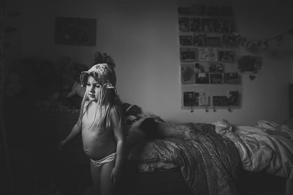 chorlton-manchester-documentary-family-photography-023