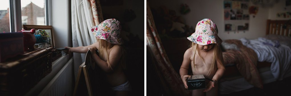 chorlton-manchester-documentary-family-photography-024