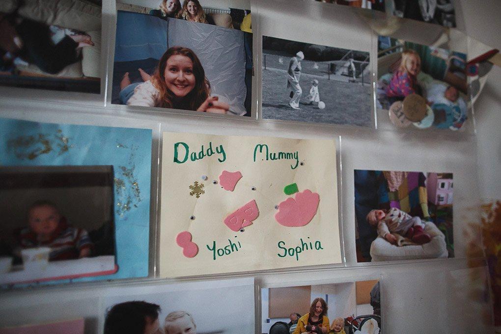 chorlton-manchester-documentary-family-photography-027