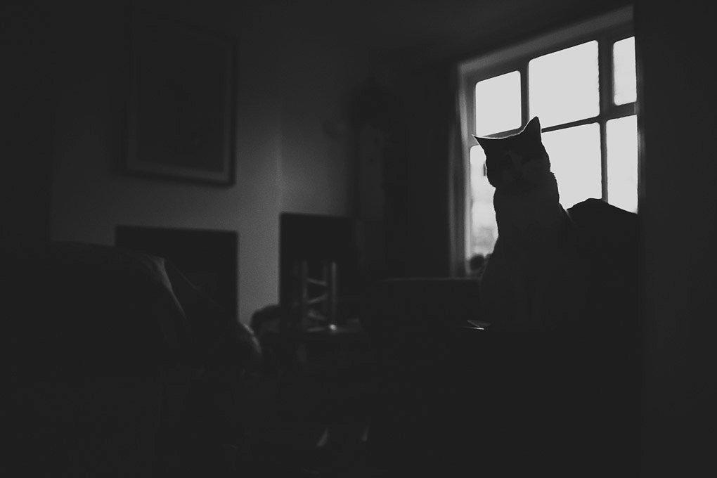 chorlton-manchester-documentary-family-photography-029