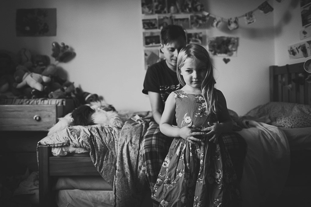 chorlton-manchester-documentary-family-photography-030