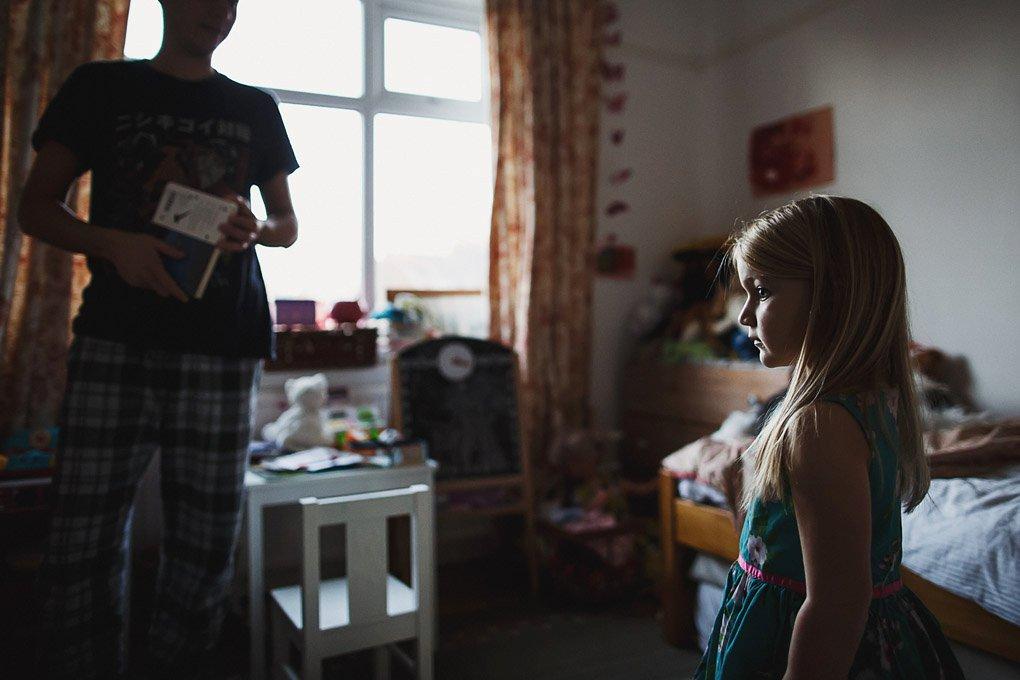 chorlton-manchester-documentary-family-photography-031
