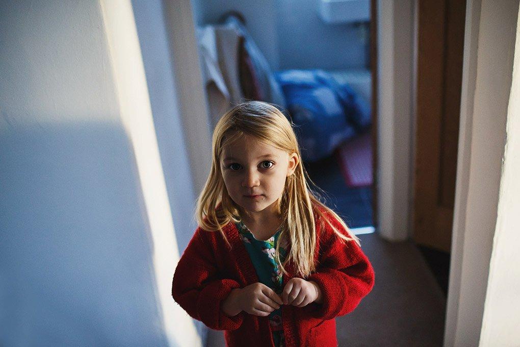 chorlton-manchester-documentary-family-photography-034