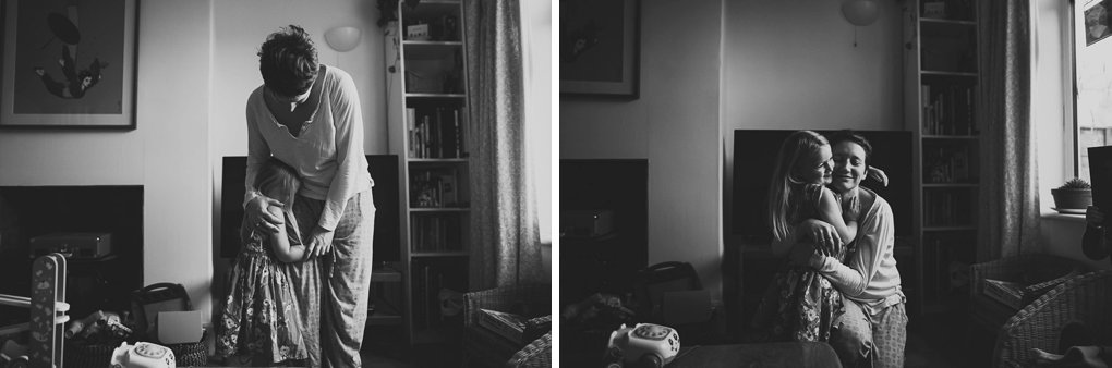 chorlton-manchester-documentary-family-photography-035