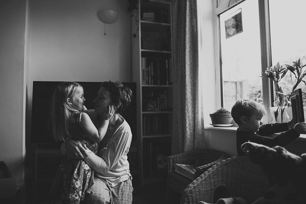 chorlton-manchester-documentary-family-photography-036