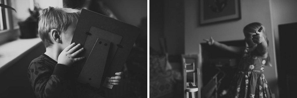 chorlton-manchester-documentary-family-photography-037