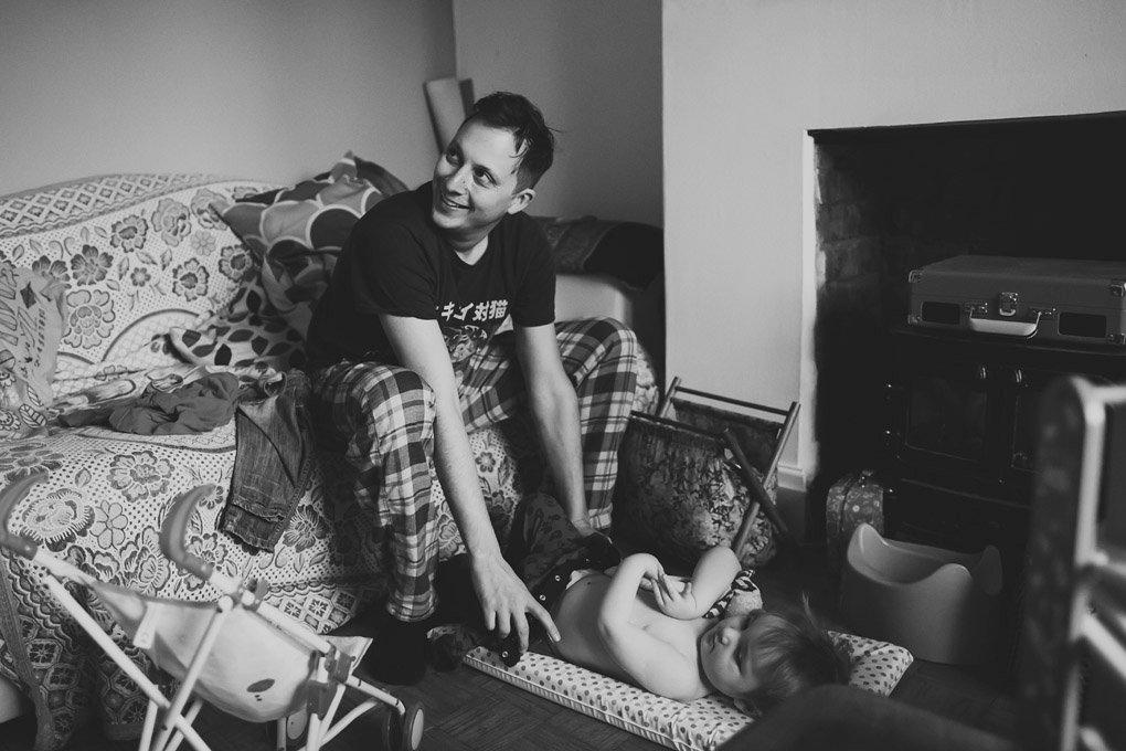 chorlton-manchester-documentary-family-photography-038