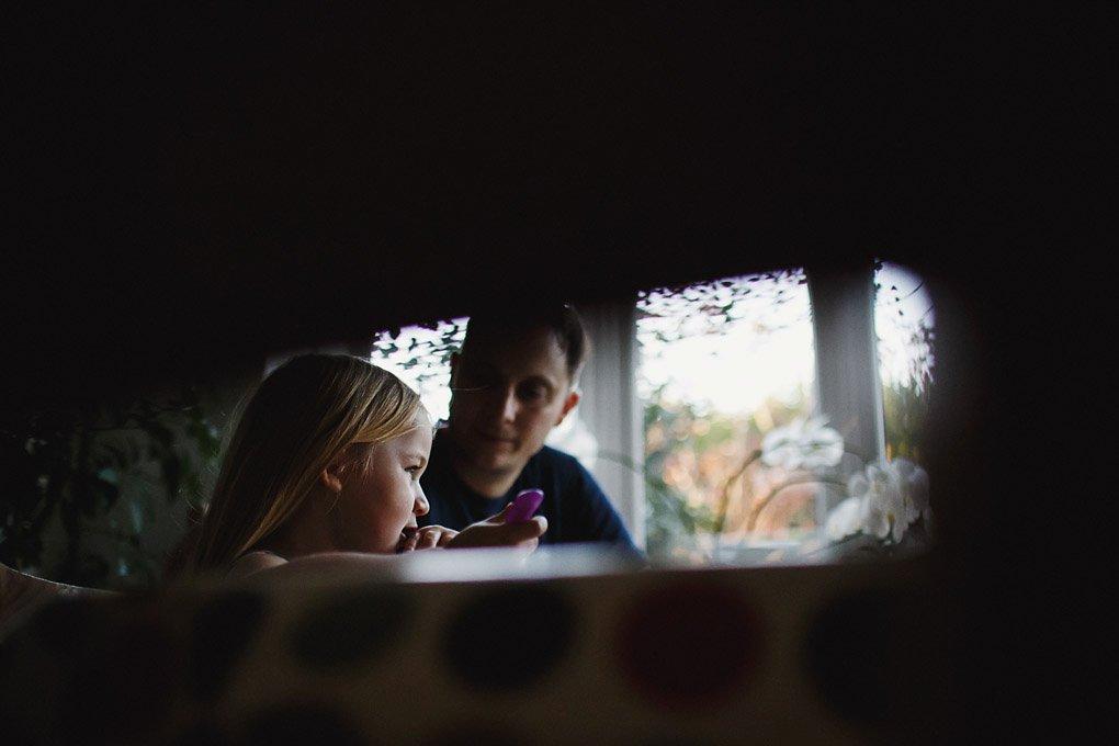chorlton-manchester-documentary-family-photography-040