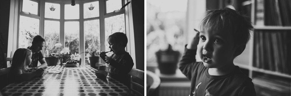 chorlton-manchester-documentary-family-photography-041