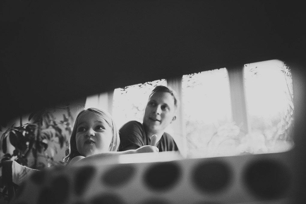 chorlton-manchester-documentary-family-photography-042