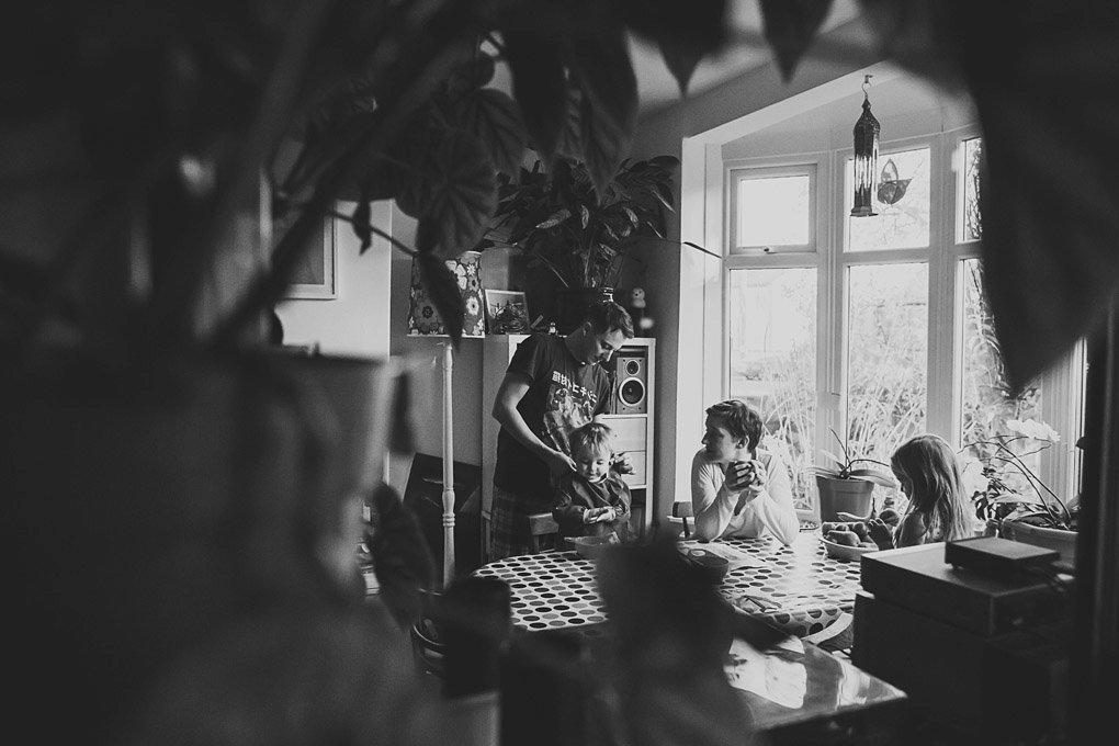 chorlton-manchester-documentary-family-photography-044