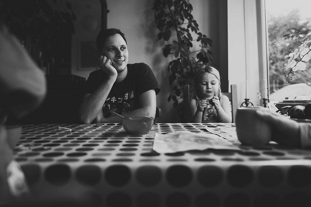 chorlton-manchester-documentary-family-photography-047