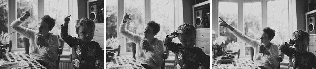 chorlton-manchester-documentary-family-photography-048
