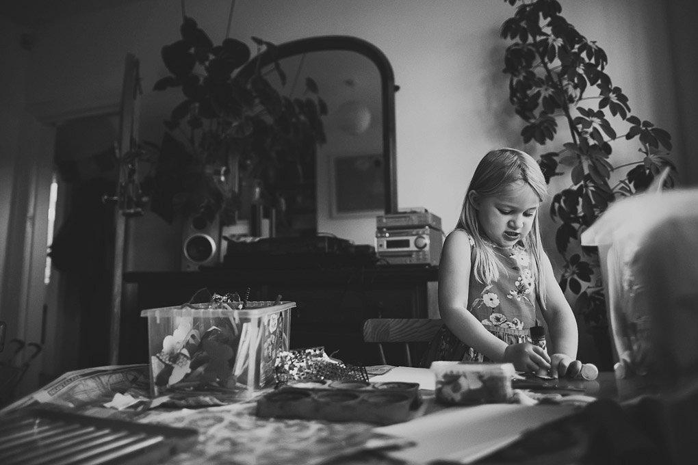 chorlton-manchester-documentary-family-photography-049