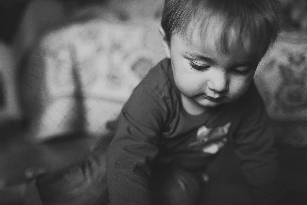 chorlton-manchester-documentary-family-photography-051