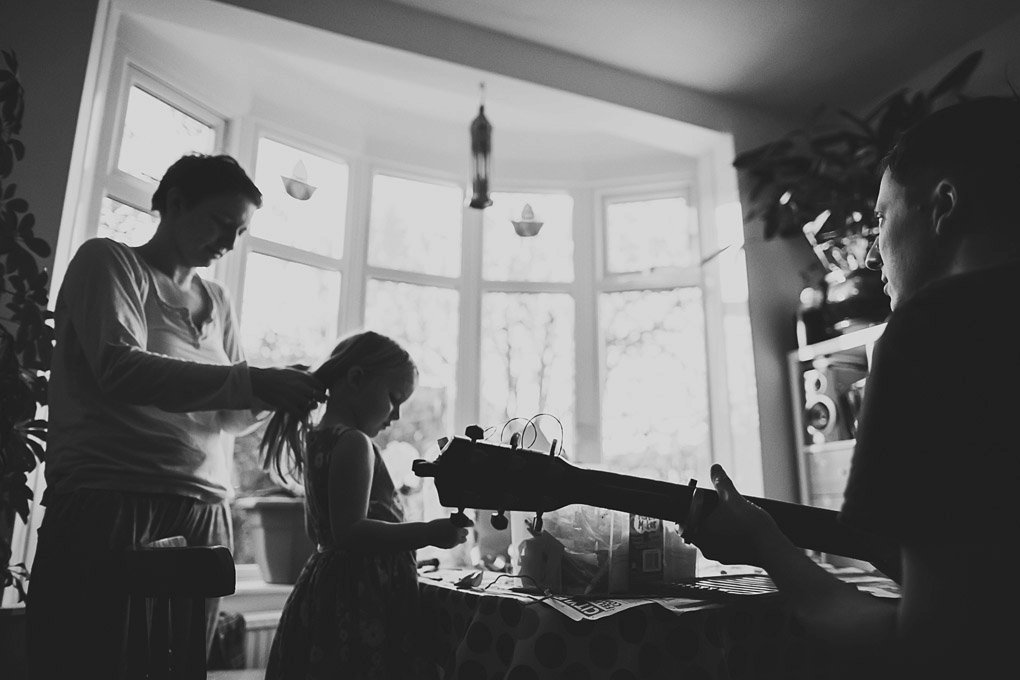 chorlton-manchester-documentary-family-photography-052
