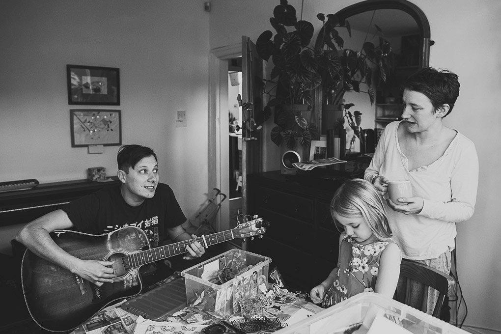 chorlton-manchester-documentary-family-photography-053
