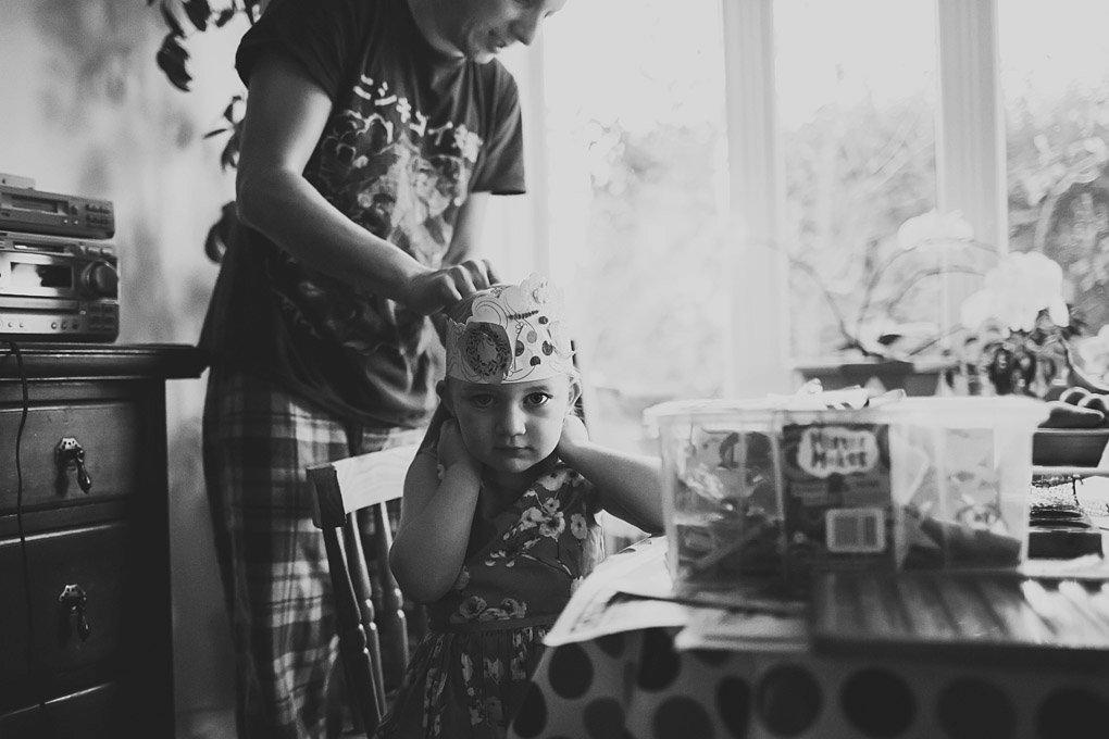 chorlton-manchester-documentary-family-photography-056