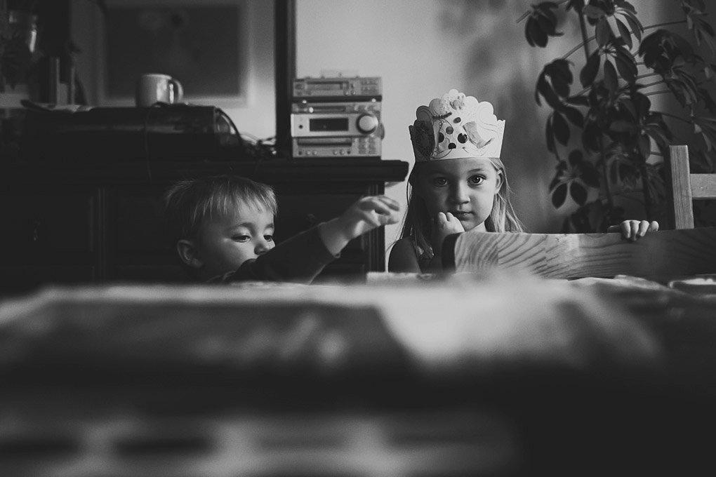 chorlton-manchester-documentary-family-photography-058