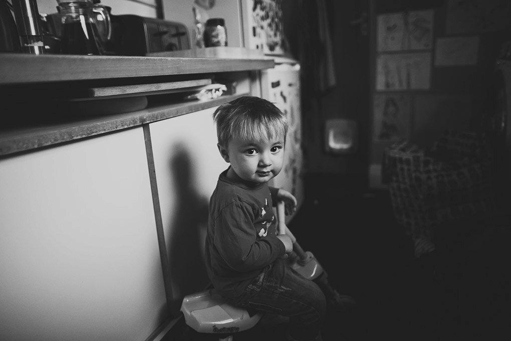 chorlton-manchester-documentary-family-photography-060