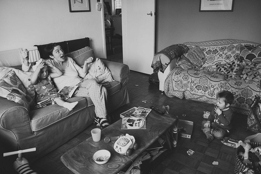 chorlton-manchester-documentary-family-photography-062