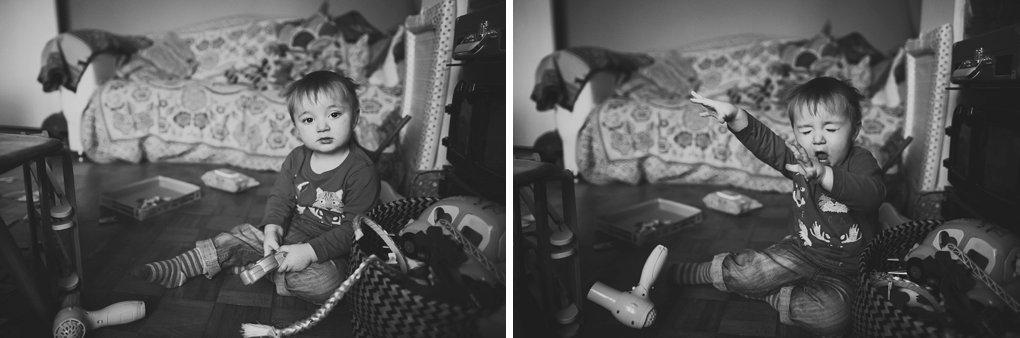 chorlton-manchester-documentary-family-photography-063