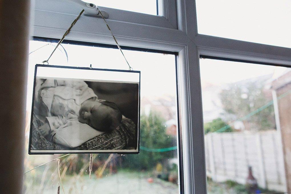 chorlton-manchester-documentary-family-photography-064