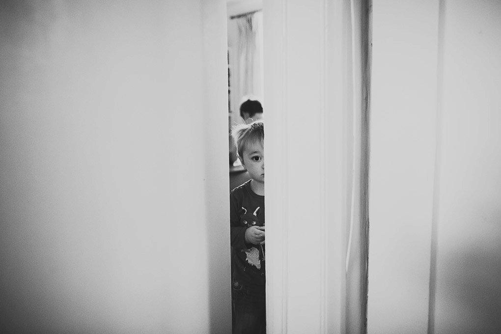 chorlton-manchester-documentary-family-photography-066