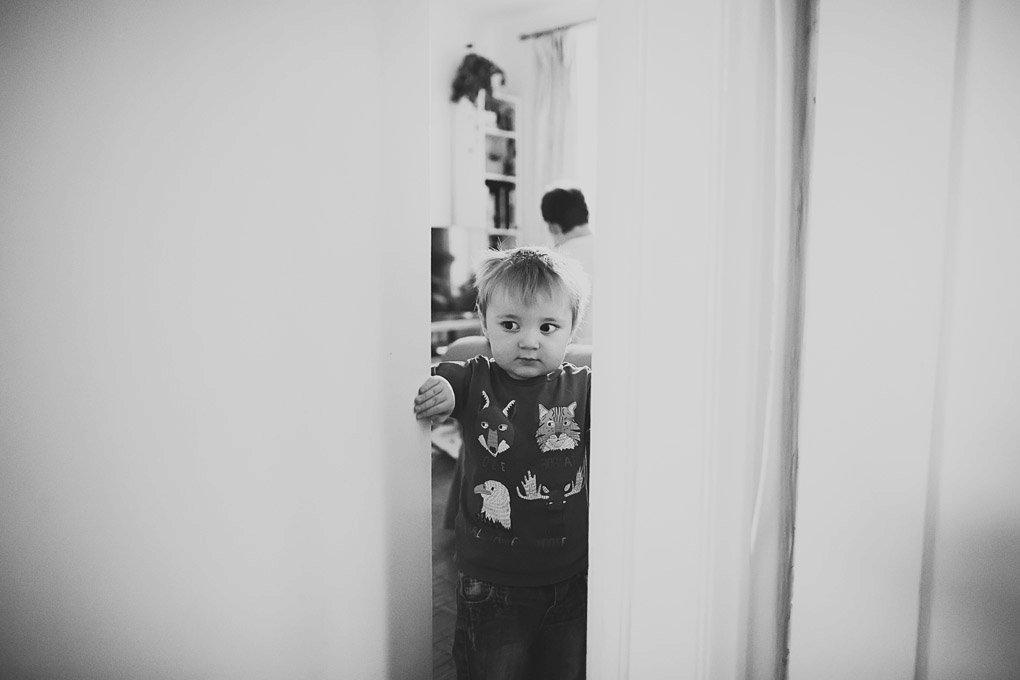 chorlton-manchester-documentary-family-photography-067