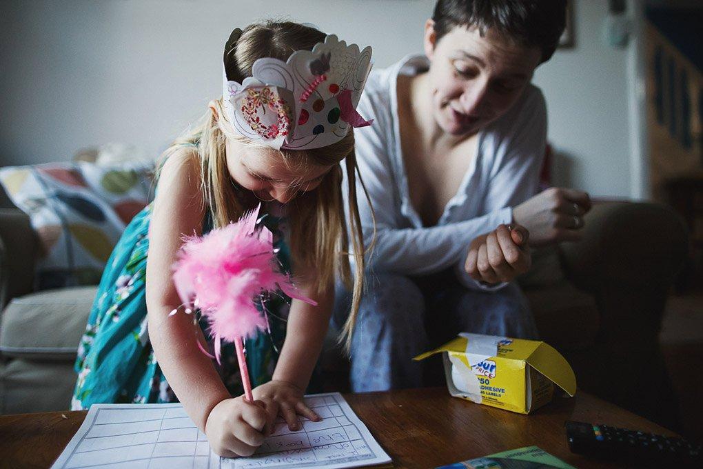 chorlton-manchester-documentary-family-photography-068