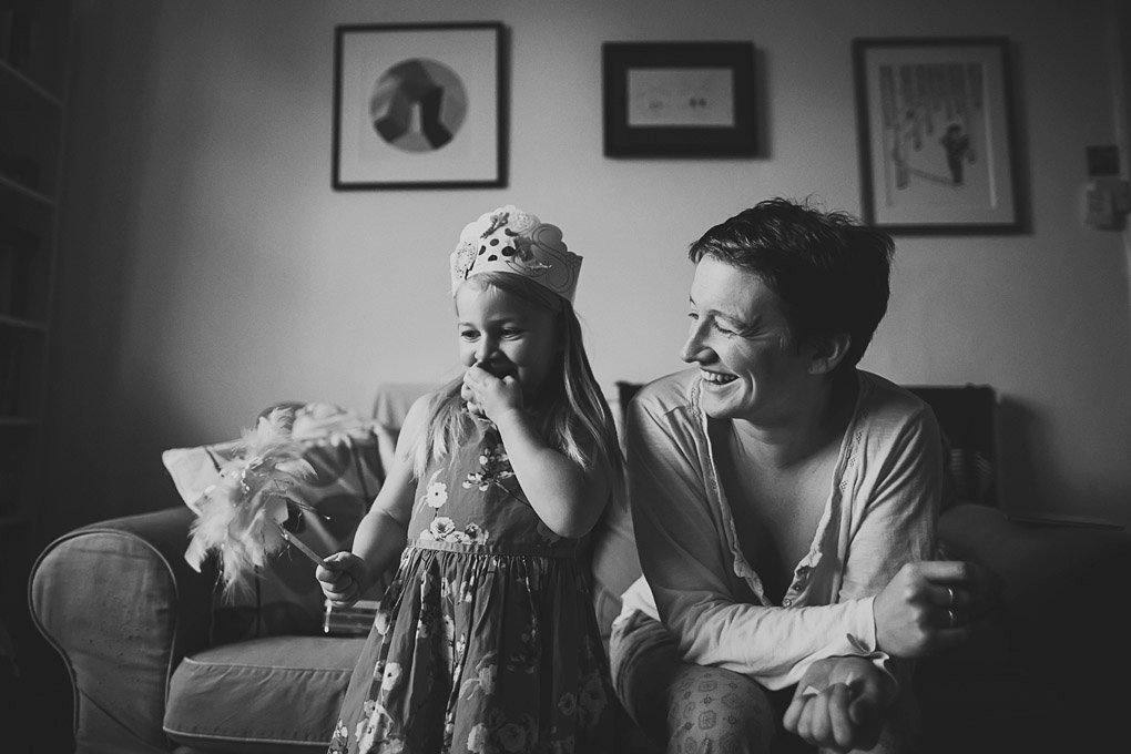 chorlton-manchester-documentary-family-photography-069