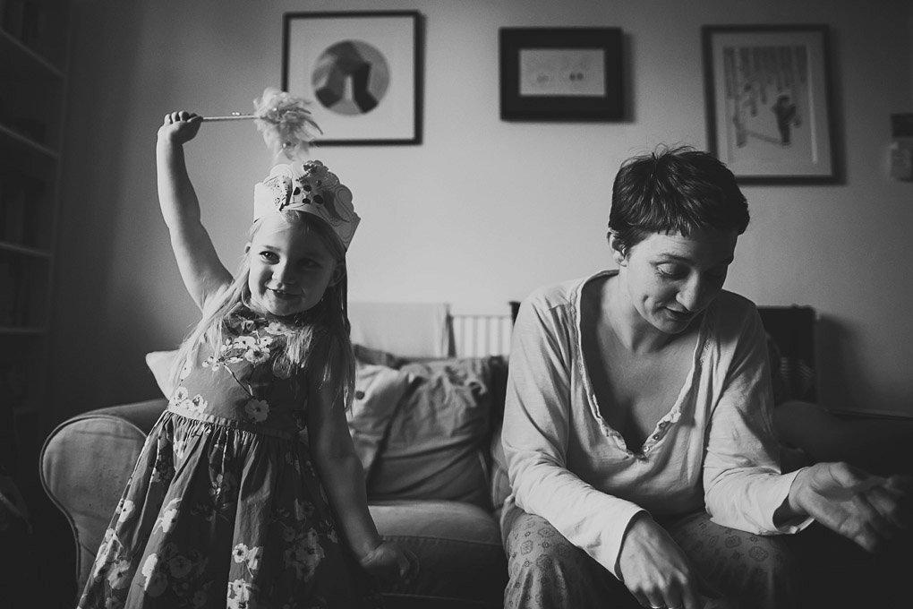 chorlton-manchester-documentary-family-photography-070