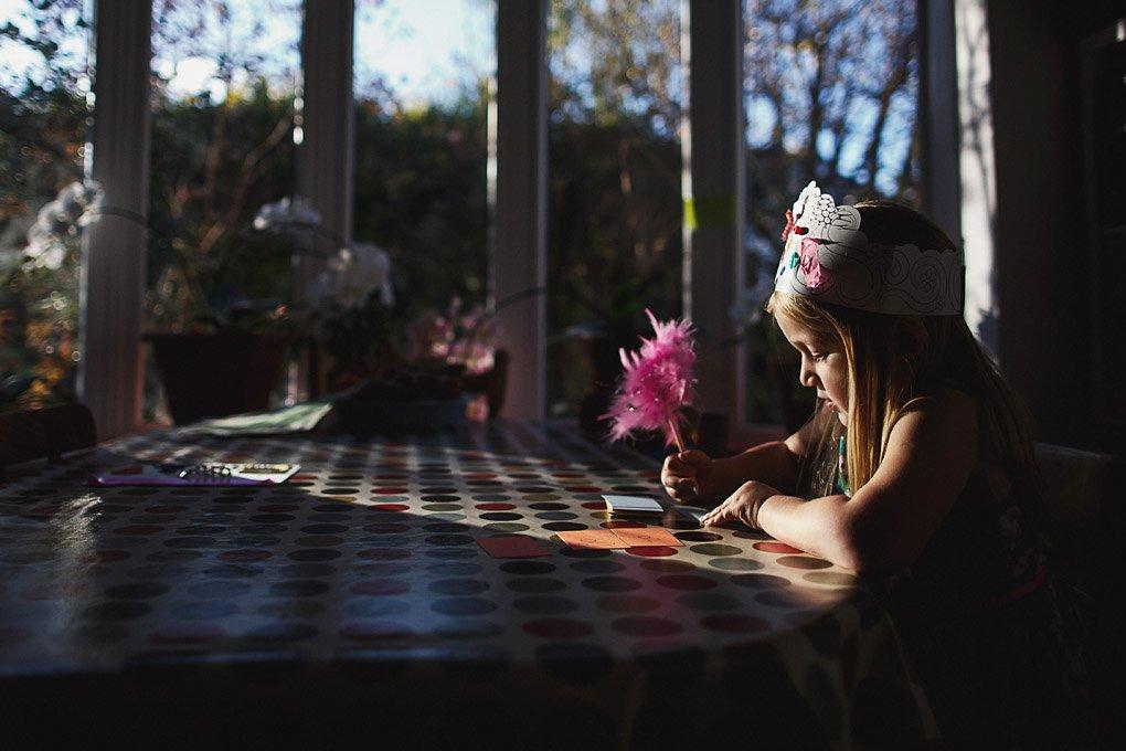 chorlton-manchester-documentary-family-photography-071