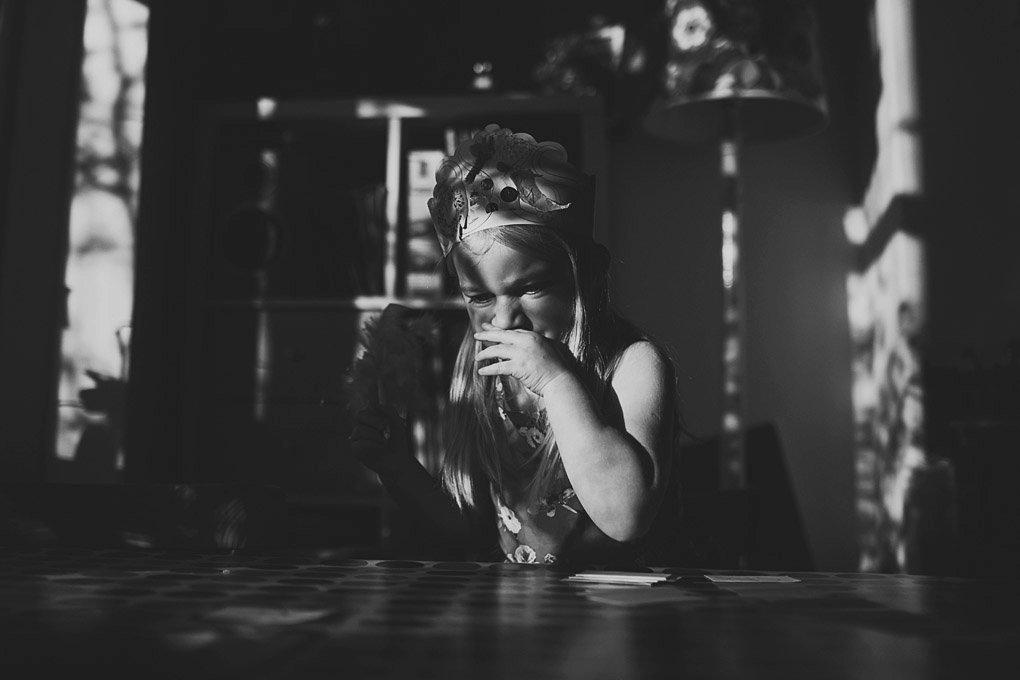 chorlton-manchester-documentary-family-photography-072