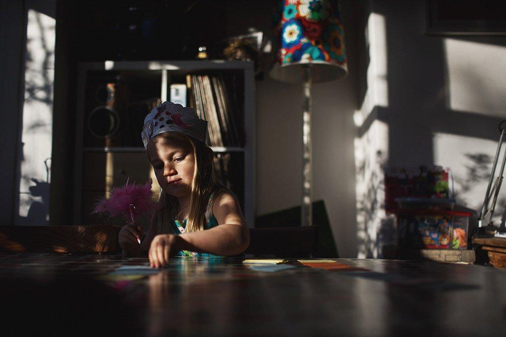 chorlton-manchester-documentary-family-photography-073