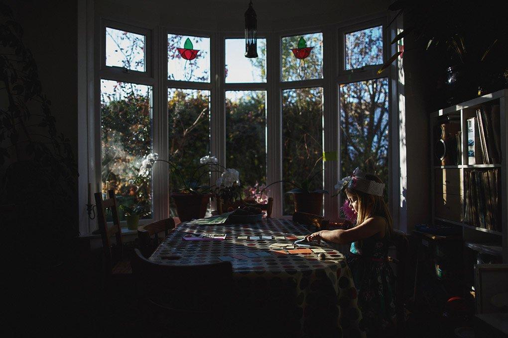 chorlton-manchester-documentary-family-photography-075