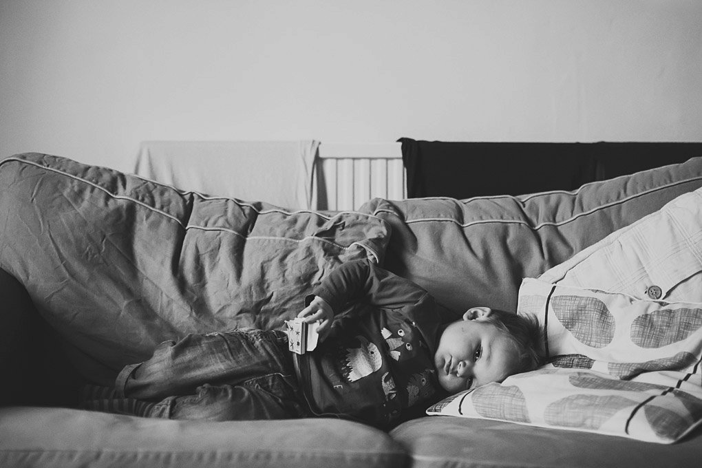 chorlton-manchester-documentary-family-photography-076
