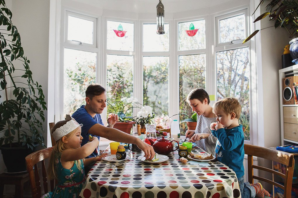 chorlton-manchester-documentary-family-photography-079